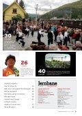Jernbanemagasinet nr 6 2009 - Jernbaneverket - Page 3