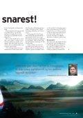 Jernbanemagasinet nr 6 2009 - Jernbaneverket - Page 5
