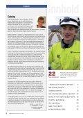 Jernbanemagasinet - Jernbaneverket - Page 2