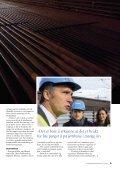 Jernbanemagasinet - Jernbaneverket - Page 5