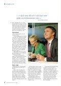 Jernbanemagasinet - Jernbaneverket - Page 6