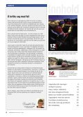 Jernbanemagasinet NR.5-2009 - Jernbaneverket - Page 2