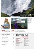 Nr. 6 – 2008 Stolt og glad - Jernbaneverket - Page 3