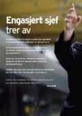 Nr. 6 – 2008 Stolt og glad - Jernbaneverket - Page 4