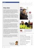godhjerta råskinn - Jernbaneverket - Page 2