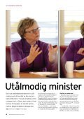 godhjerta råskinn - Jernbaneverket - Page 4