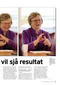 godhjerta råskinn - Jernbaneverket - Page 5