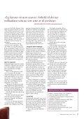 godhjerta råskinn - Jernbaneverket - Page 7