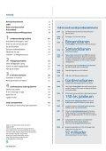 PÃ¥ skinner 2009 - Jernbaneverket - Page 2