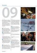 PÃ¥ skinner 2009 - Jernbaneverket - Page 6