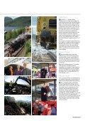 PÃ¥ skinner 2009 - Jernbaneverket - Page 7
