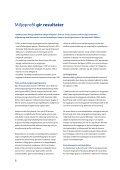 Bane Energi - Jernbaneverket - Page 6