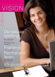 PDF 2Mb - Schrijf.be
