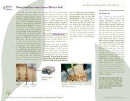 Patient Brochure | Red M. Alinsod, MD, FACOG, FACS ... - Urogyn.org