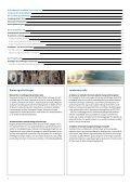 En jernbane for framtiden - Jernbaneverket - Page 2