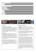 En jernbane for framtiden - Jernbaneverket - Page 3