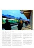 En jernbane for framtiden - Jernbaneverket - Page 4