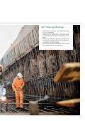 En jernbane for framtiden - Jernbaneverket - Page 7