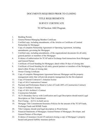 law handbook nsw wills