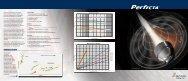 Catalog PerfECTA Trifold.pdf - Hunting Titan