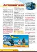 2012 - Bus Touristik Hühn - Seite 2