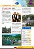 2012 - Bus Touristik Hühn - Seite 5