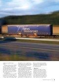 Jernbanemagasinet nr 8-2011 - Jernbaneverket - Page 5