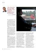 Jernbanemagasinet nr 8-2011 - Jernbaneverket - Page 6