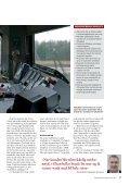 Jernbanemagasinet nr 8-2011 - Jernbaneverket - Page 7