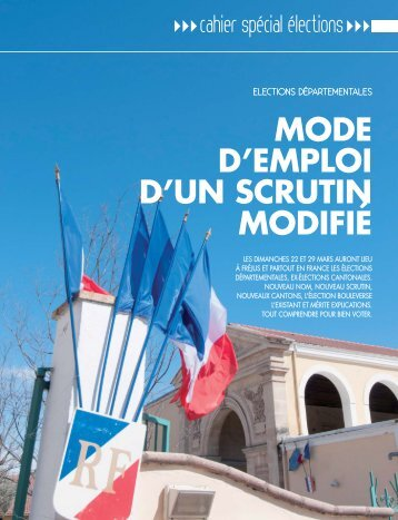 Cahier-special-elections-2015