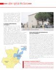 Cahier-special-elections-2015 - Page 2