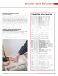 Cahier-special-elections-2015 - Page 3