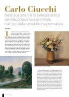 TOSCANA - Page 4