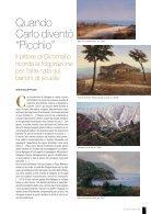 TOSCANA - Page 5