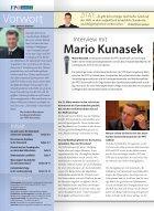 Wir Steirer | Magazin des Freiheitlichen Landtagsklubs - Seite 2