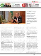 Wir Steirer | Magazin des Freiheitlichen Landtagsklubs - Seite 3