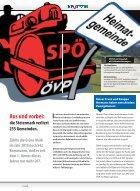 Wir Steirer | Magazin des Freiheitlichen Landtagsklubs - Seite 4