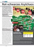 Wir Steirer | Magazin des Freiheitlichen Landtagsklubs - Seite 6