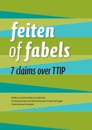 feiten-of-fabels_13.1