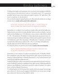 Świat fizyki - Page 7