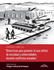 commentary_on_the_guideline_-_spanish