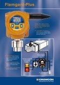 Flamgard Detectors - Page 4