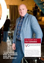 VO-magazine-jaargang-9-nr-5-mrt-2015