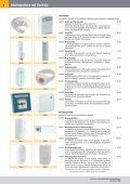 Meldesystem OASiS - MURER Feuerschutz GmbH - Seite 5