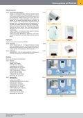Meldesystem OASiS - MURER Feuerschutz GmbH - Seite 6