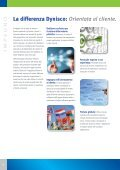 Sensori Vertex - Dynisco - Page 4