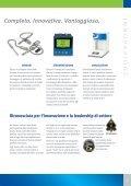 Sensori Vertex - Dynisco - Page 5