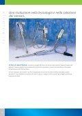 Sensori Vertex - Dynisco - Page 6