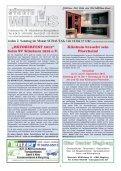 Christkindelmärkte mit AROSA Silva - 07.-10.12 ... - Wegberg Echo - Page 2