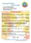 Christkindelmärkte mit AROSA Silva - 07.-10.12 ... - Wegberg Echo - Page 3